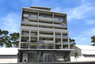 Unit 109/17-21 The Crescent, Fairfield, NSW 2165