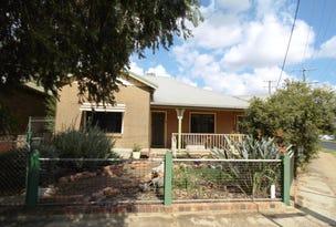 81 Dalton Street, Parkes, NSW 2870