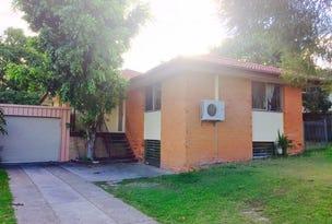56 Aldebaran Street, Inala, Qld 4077