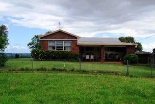 140 Duncan Road, Numulgi, NSW 2480