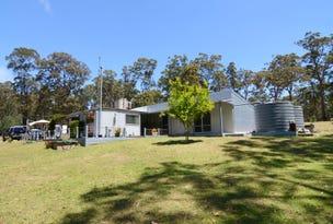 288 Old Mill Road, Wolumla, NSW 2550