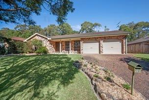 15 Blakewell Road, Thornton, NSW 2322