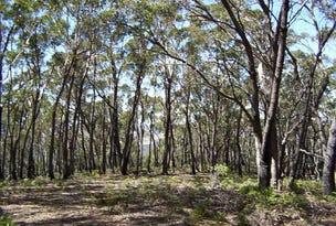 550 Wombeyan Caves Road, Taralga, NSW 2580