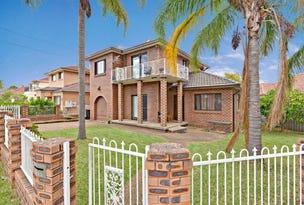5 Berala Street, Berala, NSW 2141