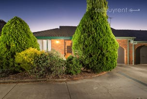 1/7 PAGE COURT, Wodonga, Vic 3690
