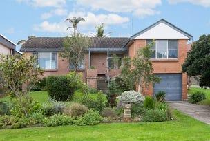 25 Eureka Avenue, Kiama Downs, NSW 2533