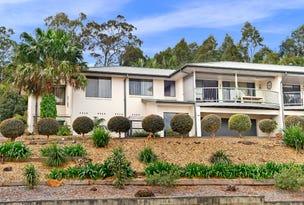 1/2 Raven Hill, Port Macquarie, NSW 2444