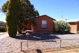 8 Curnow Street, Whyalla, SA 5600