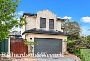 30a Unwin Street, Bexley, NSW 2207