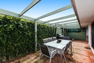 2/291 Preston Point Road, Bicton, WA 6157