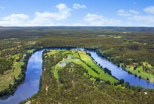 177 O'Briens Road, Cattai, NSW 2756