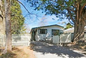 8 Backhouse Street, Wentworth Falls, NSW 2782