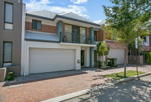 10 Kakulas Crescent, Northbridge, WA 6003