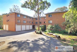 8/5 Garden Street, Telopea, NSW 2117