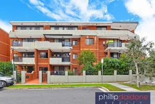 7/7-11 Kitchener Avenue, Regents Park, NSW 2143