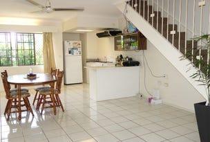 6/350-354 Sheridan Street, Cairns North, Qld 4870