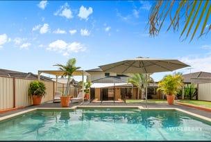 45 Greenhaven Circuit, Woongarrah, NSW 2259