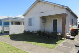 54 McMichael  St, Maryville, NSW 2293