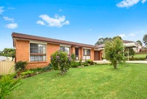 27 The Halyard, Port Macquarie, NSW 2444