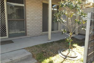 23/112 Chelmsford Drive, Metford, NSW 2323