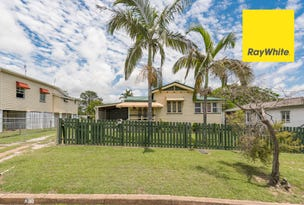 33 Pitt Street, Bundaberg South, Qld 4670
