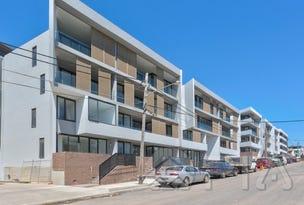 306/15 Bennett Street, Mortlake, NSW 2137