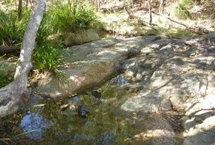 Lot 47 Mineral Road, Rosedale, Qld 4674