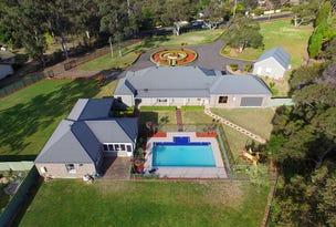 4 Ashwood Road, Kenthurst, NSW 2156