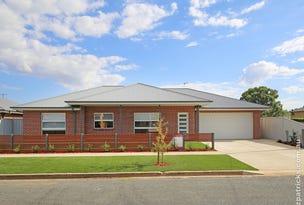 46 Albury Street, Wagga Wagga, NSW 2650