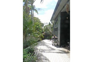 4 Blackbutt Place, Byron Bay, NSW 2481