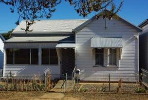 161 Percy Street, Wellington, NSW 2820