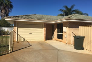 262A First Street, Wonthella, WA 6530