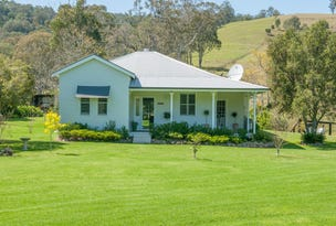 3108 Allyn River Road, East Gresford, NSW 2311
