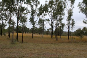 Lot 65, Ellesmere North Road, Kingaroy, Qld 4610
