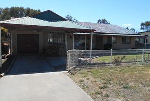 20 Askin Avenue, Barraba, NSW 2347