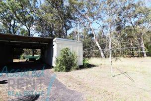 1/65 Old Kent, Kentlyn, NSW 2560