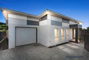 2/25 Janet Drive, Park Grove, Tas 7320