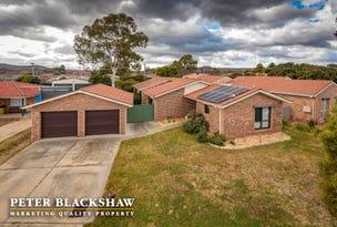 29 Muir Close, Isabella Plains, ACT 2905