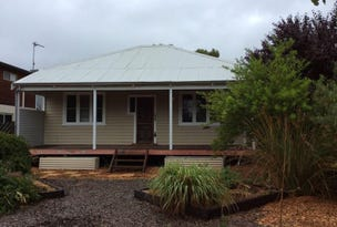 11 Kemsley Place, Denmark, WA 6333