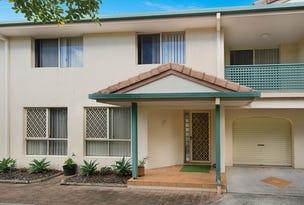 3/131 Fox St, Ballina, NSW 2478