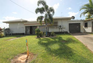 2- 4 Green Street, Brandon, Qld 4808