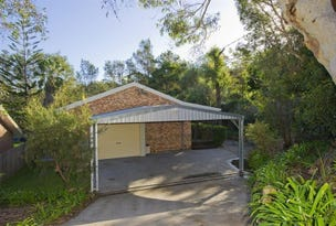 20 Ash Street, Soldiers Point, NSW 2317