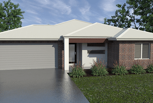 233 Woolshed drive, Thurgoona, NSW 2640
