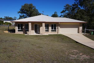 19 Stephenson Cres, Kensington Grove, Qld 4341