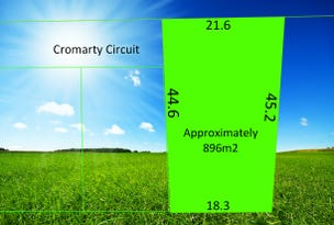 Lot 9 Cromarty Circuit, Darley, Vic 3340