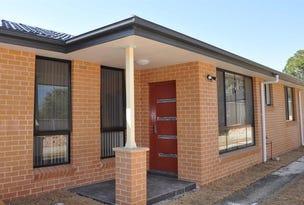 A/38A Longfield St, Cabramatta, NSW 2166