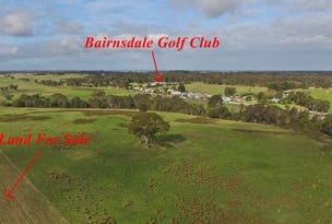 Lot 87 Cardinal Drive, Eagle Point, Vic 3878