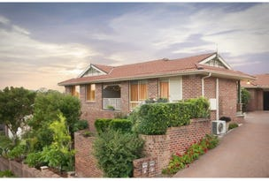 1/10 Jacaranda Avenue, Glenning Valley, NSW 2261