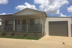 2 Coolabah Court, Moama, NSW 2731