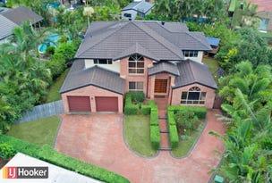 15 Manor Drive, Wellington Point, Qld 4160